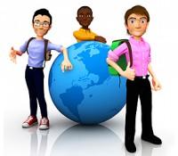 Global Horizons
