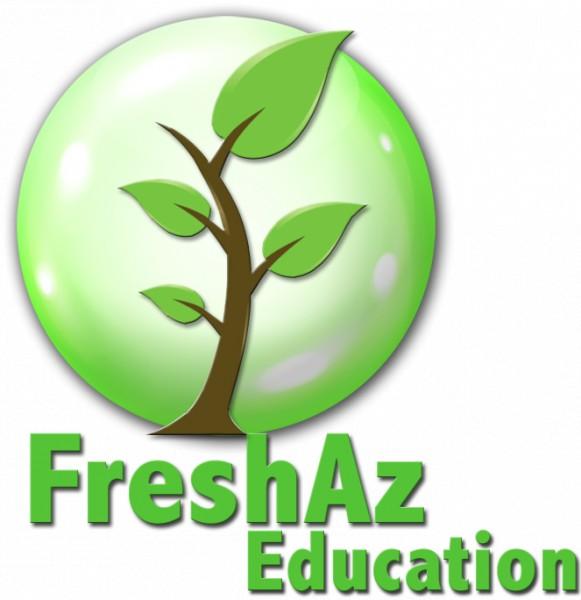 FreshAz-Logo.png