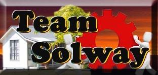 Team Solway.jpg