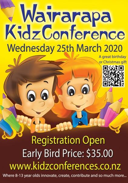 KidzConference-Advert 2020.png