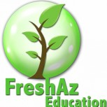 freshas logo - fu4ip.jpg