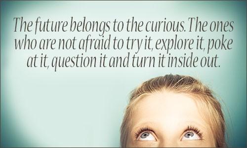 curiosity_quote.jpg