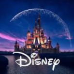 Disneypic.png