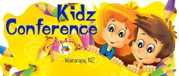 FBKidzConferenceBanner-timeless.png